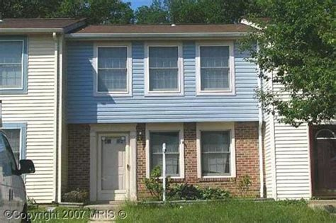 10179 wilmington st manassas virginia 20109 reo home