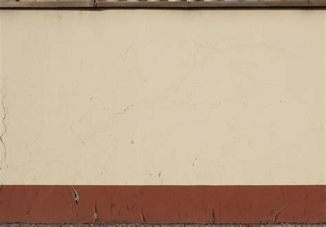 wall texture 20 by agf81 on deviantart wall texture 54 by agf81 on deviantart