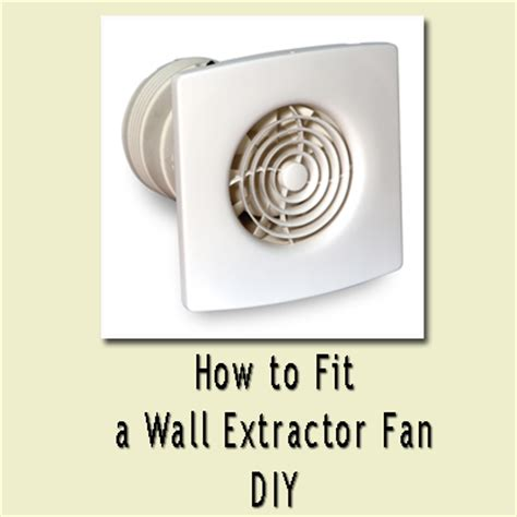 do i need an extractor fan in bathroom do you need an extractor fan in a bathroom diy do it