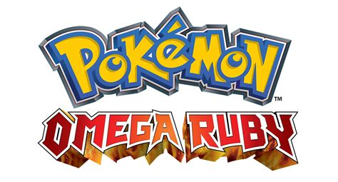 omega ruby omega ruby and alpha sapphire releasing november 2014
