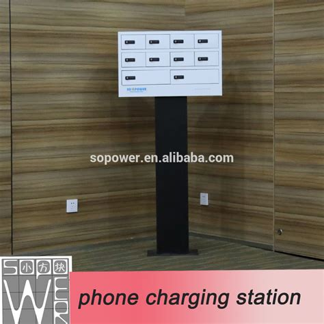 wall mounted cell phone charging station sopower 9 door mobile locker wall mounted cell phone