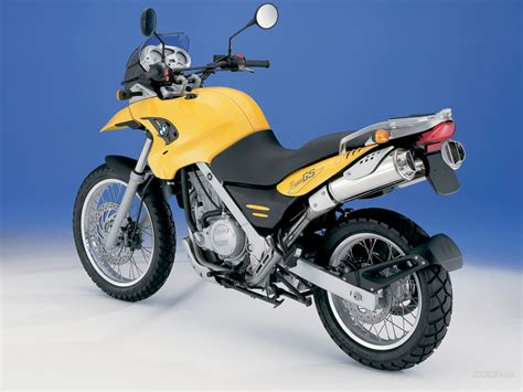 bmw gs 650 f motorcycles motorcycle news and reviews bmw f650 gs
