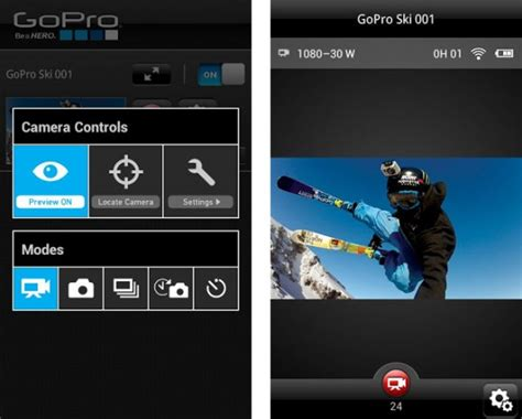 gopro app for android gopro android app now available