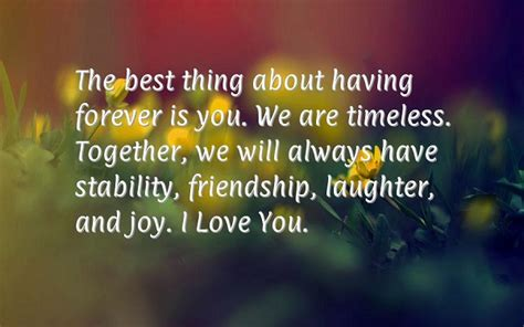 Wedding Anniversary Quotes For Myself by 20 Wedding Anniversary Quotes For Your