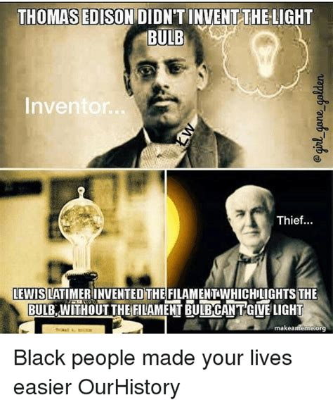 when did edison invent the light bulb why did edison want to invent the light bulb