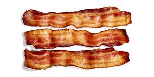 Here s what you need to know about bacon health information for