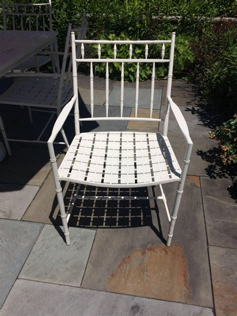 luxurious large rectangular patio dining table set