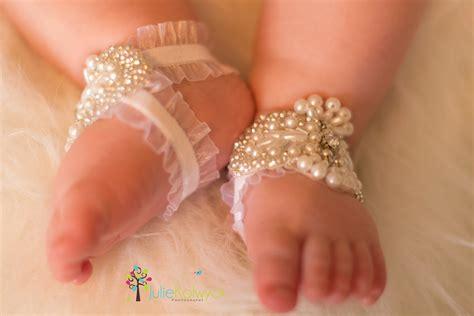 newborn sandals 40 diy baby barefoot sandals 2015