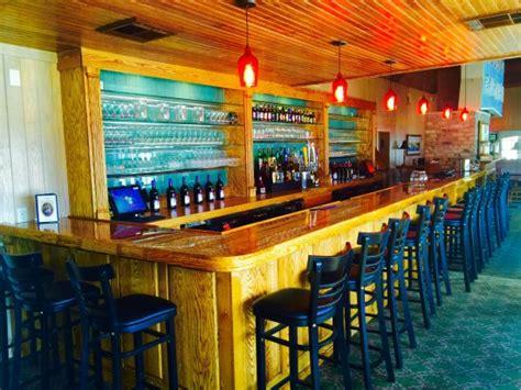s inlet kitchen american restaurant 4460 highway