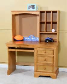 Rohith furniture products tirunelveli