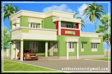 16 easy house design plans hobbylobbys info 15 simple modern home design hobbylobbys info