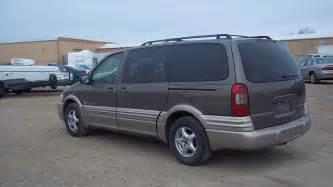 04 Pontiac Montana 04 Pontiac Montana 2004 Pontiac Montana 2004 Pontiac