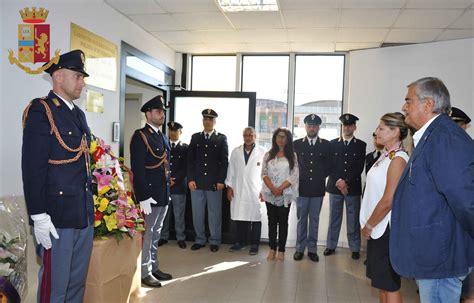 ufficio immigrazione questura di polizia di stato questure sul web roma