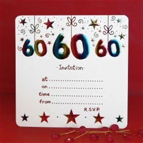 imagenes uñas originales tarjetas de invitaci 243 n fiestas de cumplea 241 os 60 a 241 os