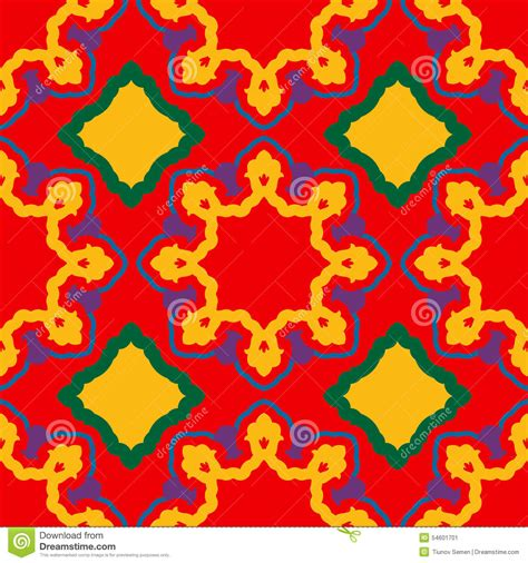 ramadan pattern vector ramadan seamless pattern islamic decorative background