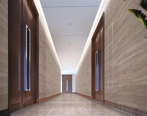 Home Color Ideas Interior by Ideas For Simple Corridor 3d House Free 3d House