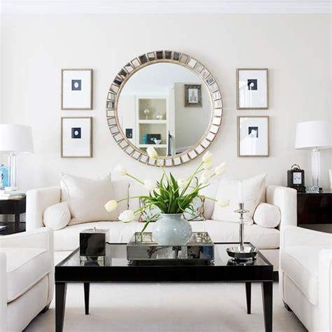 venetian mirror living room indeed decor home garden design uniquely shaped mirror d 233 cor for your condo interior design