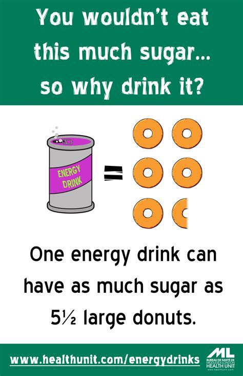 y are energy drinks bad for you bad for you energy drinks 100 images 16 foods so bad
