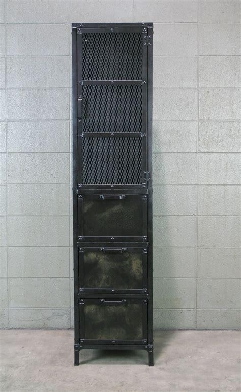 buy  custom  modern cabinetpantrycupboard