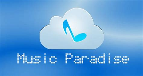 tunee apk app per scaricare musica android gratis