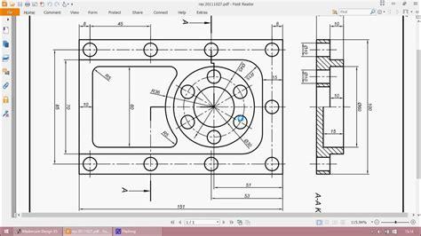 Mastercam Drawing Tutorial mastercam design related keywords mastercam design