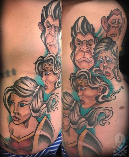 tattoo prices memphis tn memphis tattoonow