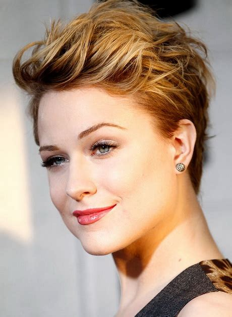 Pixie Hairstyles 2014 by 2014 Pixie Haircut