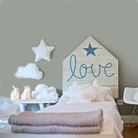 children headboard 7 cute kids bed headboard designs kidsomania
