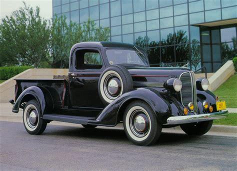 dodge retro truck 1938 dodge r c retro wallpaper 1900x1373 484260