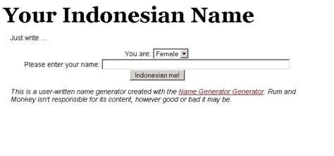 membuat nama indonesia ke korea apa nama indonesia artis korea wanita favoritmu korean