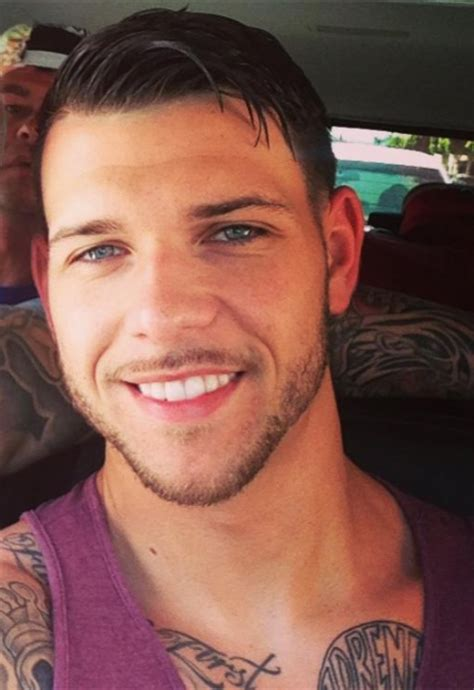 jay hutton tattoo fixers pictures to pin on pinterest