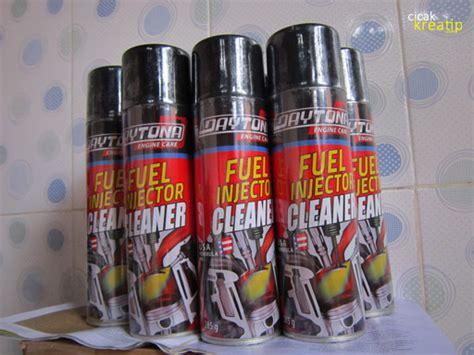 Pembersih Carburator Dan Injeksi injector cleaner tools pembersih injector motor injeksi