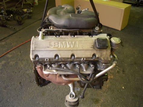 bmw  service repair manual software