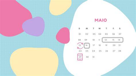 Calendario Do Periodo Fertil Tabelinha Do Per 205 Odo F 201 Rtil Como Calcular Os Dias F 201 Rteis