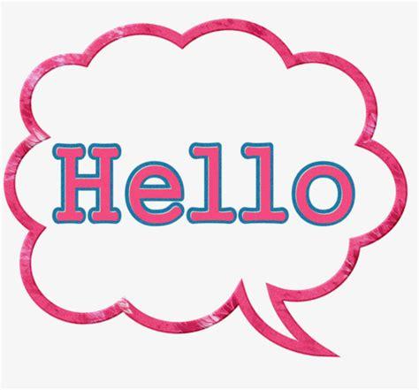 imagenes en ingles de hello hola icono ingles icono hola ingles png image para