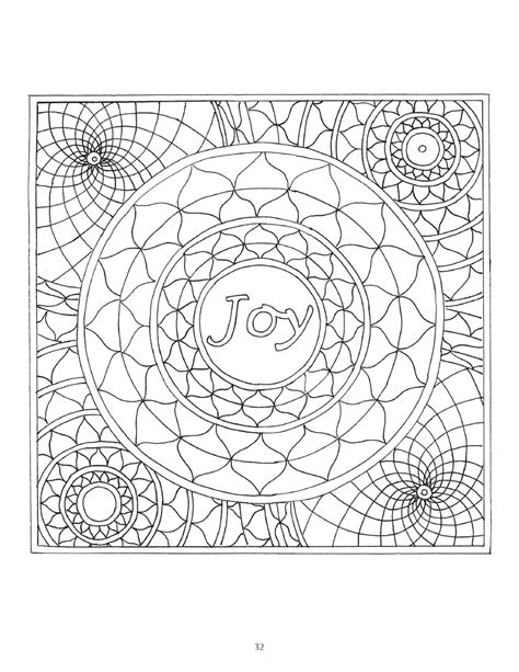 mandala coloring books in store mandalas coloring book