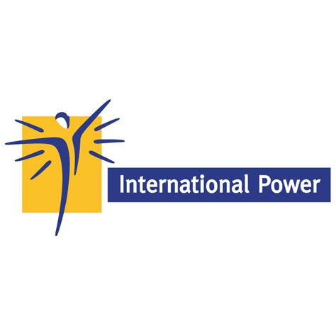 power intl international power free vector 4vector