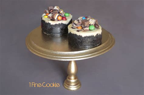 Everything But Kitchen Sink Everything But The Kitchen Sink Cheesecake 1 Cookie
