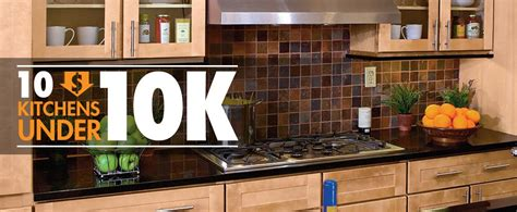 Granite Countertops Manchester Nh by The Kitchen Manchester Nh High Quality Kitchen And