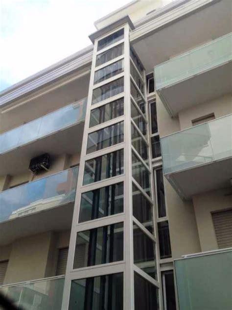ascensori per casa ascensori per la casa