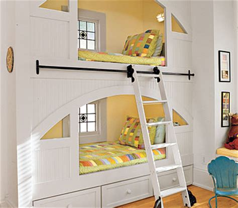 Bespoke Bunk Beds Price List Bespoke Bunk Beds
