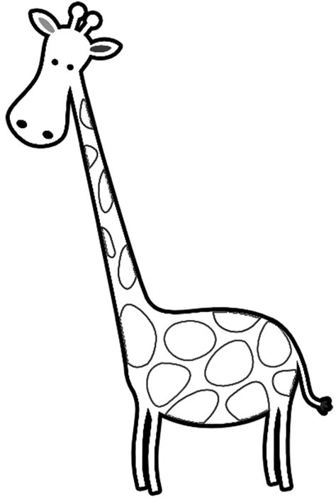 coloring pages of cartoon giraffes cartoon giraffe coloring pages cartoon coloring pages