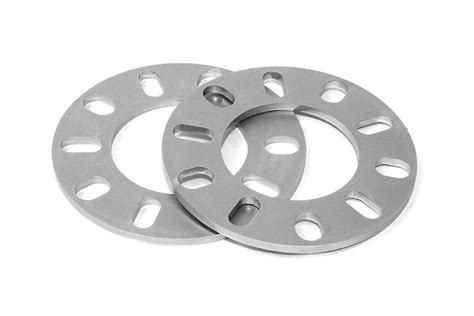 what lug pattern is a dodge ram 1500 wheel spacer 25 inch 09 17 dodge ram 1500 2wd 4wd 5x5 5