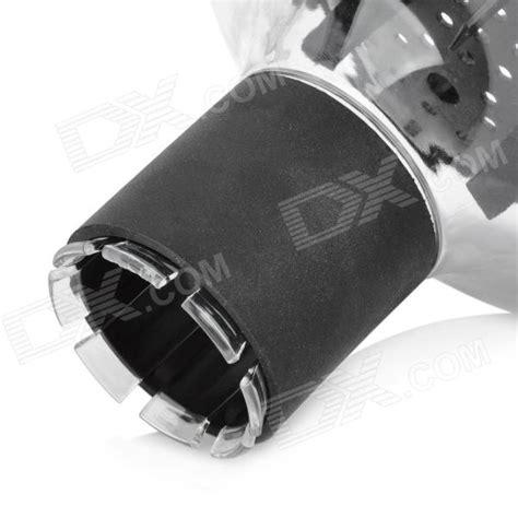 Foam Hair Dryer Diffuser professional salon hair dryer diffuser black