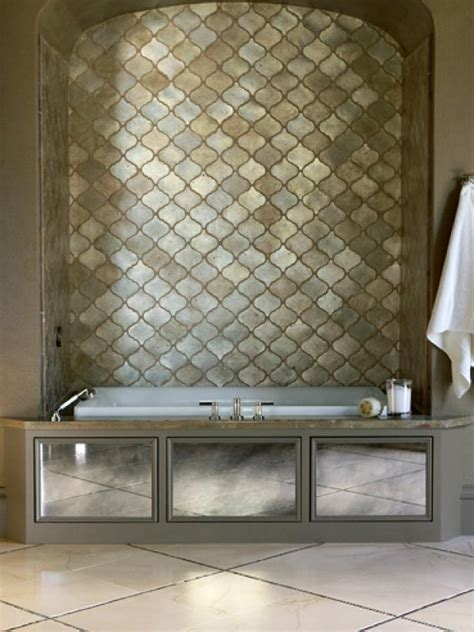 best spa bathtubs 10 best bathroom remodeling trends bath crashers diy
