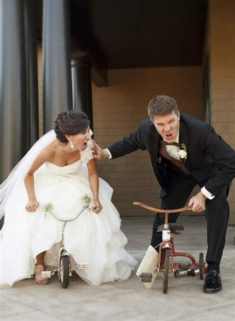 funny wedding pictures team jimmy joe