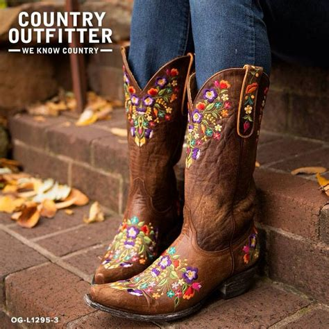 country outfitter style country outfitters boots your best shoes