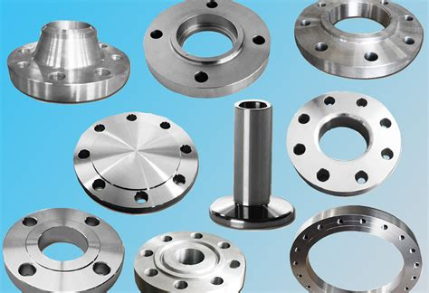 Flange Orifice Stainless Steel stainless steel 316 flanges ss 316l slip on flanges 316