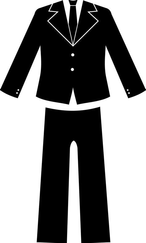 suit clipart suit clipart 5235 free clipart images clipartwork