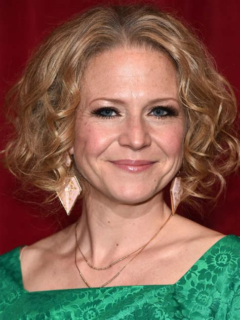 kellie bright hair styles kellie bright hair hairstyle gallery